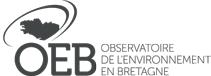 https://bretagne-environnement.fr/