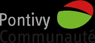 Santé et communauté de commune