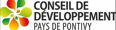 Rejoignez le conseil de développement du Pays de Pontivy