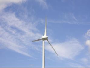 Le parc éolien du Savello change de main