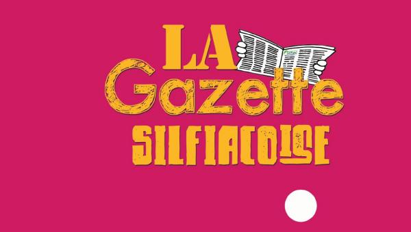Nouvelle Gazette municipale