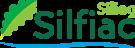 Silfiac